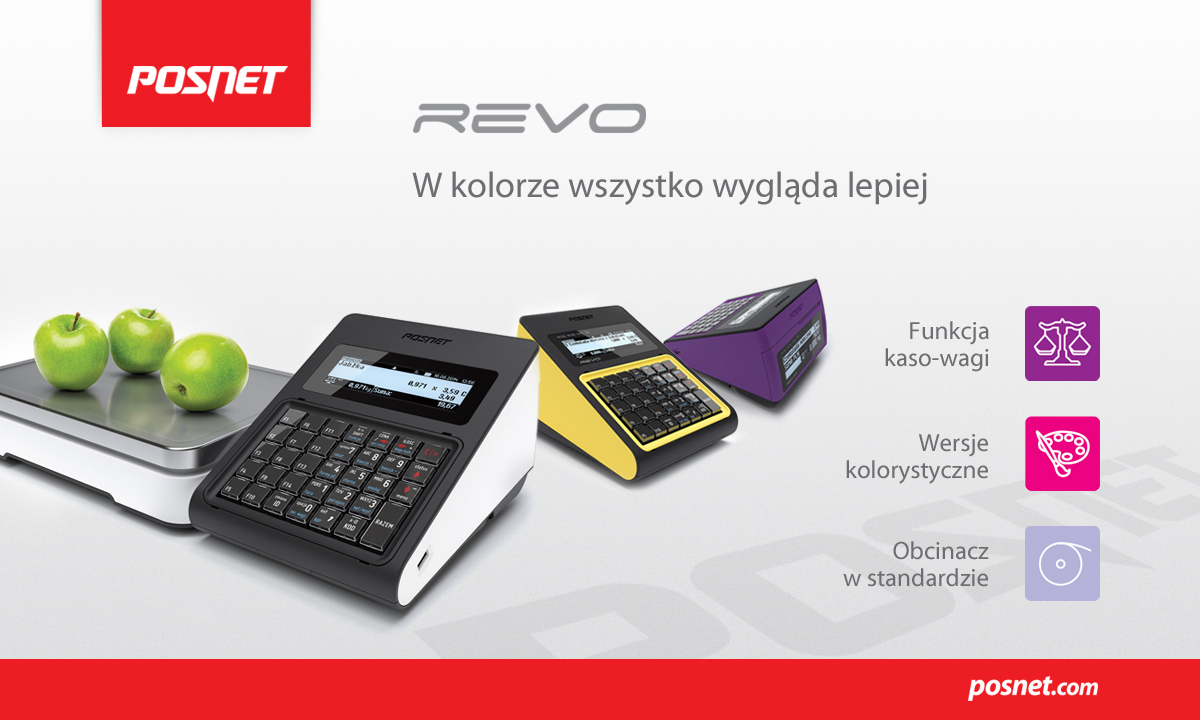 revo-1200x720