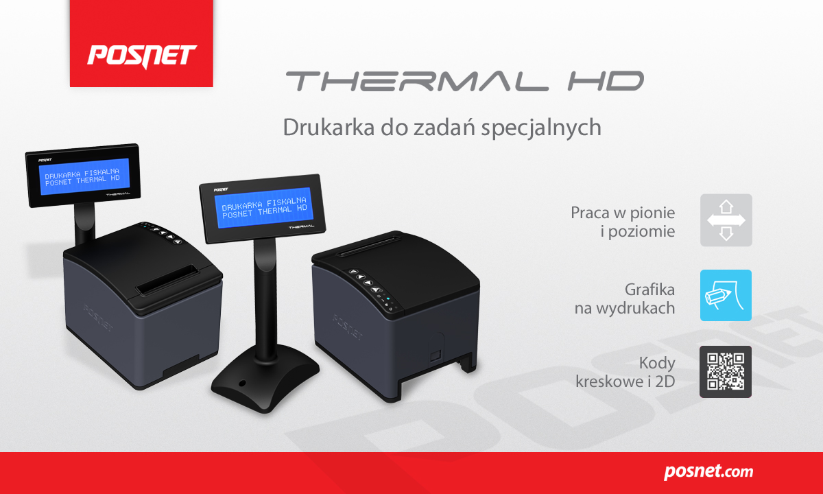 thermal-hd-1200x720